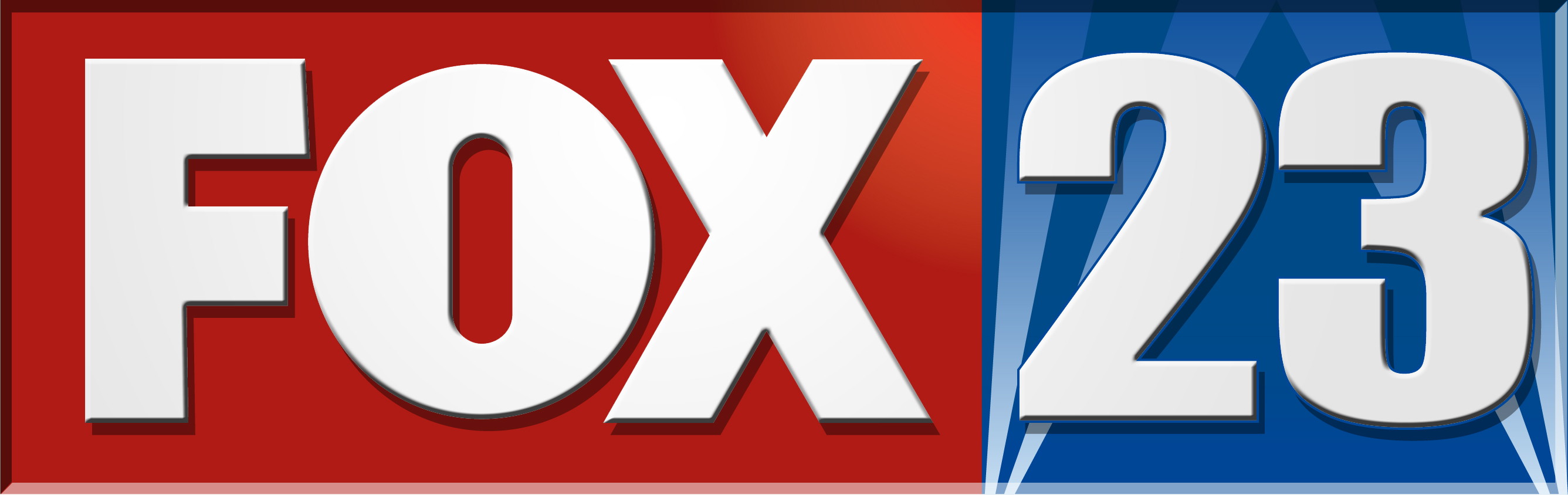 FoxTV23 - Logo