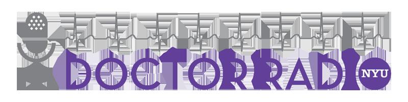 Doctor Radio, SiriusXM - Logo